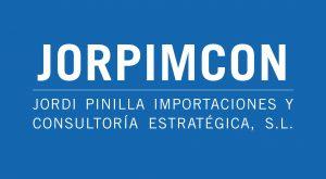 JORPIMCON
